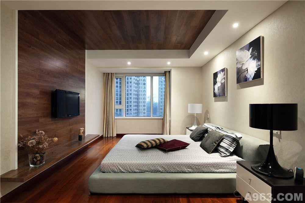 竣工时间:2012-3   设计说明:   本案为三室两厅的跃层公寓,定位于