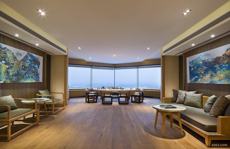 年鉴多次绘制国内外室内设计多年;连续作品荣获《中国环境设计线头》exeal入选斜大奖如何图片